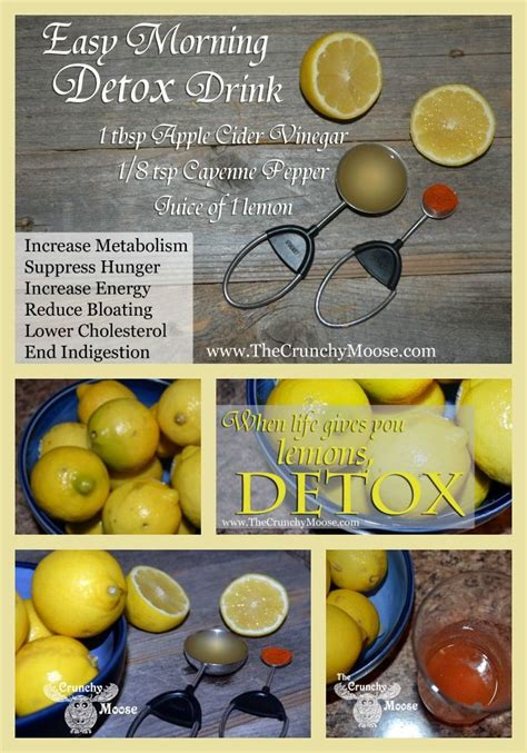Lemon Juice Cayenne Pepper Detox Weight Loss by 17 Best Ideas About Cayenne Pepper Detox On