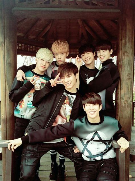 astro best 17 best images about astro on lovely things