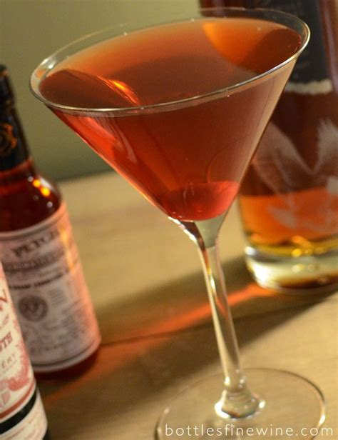 how to make a manhattan drink easy best manhattan quot how to make quot manhattan recipe