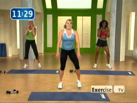 best 25 ideas on workout