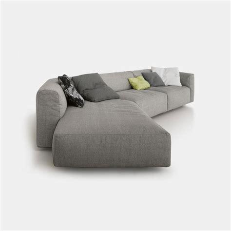 couch mate mate 2012 modular 2 seat sofa mdf italia