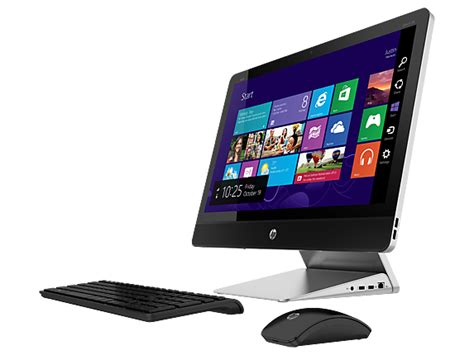 hp envy recline all in one hp envy recline 23xt touch all in one pc hp 174 official