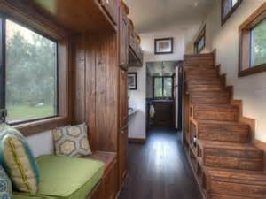 storage secrets from tiny house dwellers houses living large small space furnishings that can