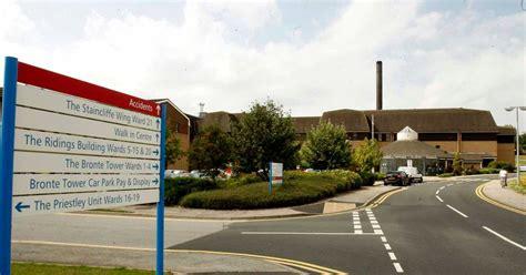 Huddersfield Records Huddersfield Crematorium Records Seterms