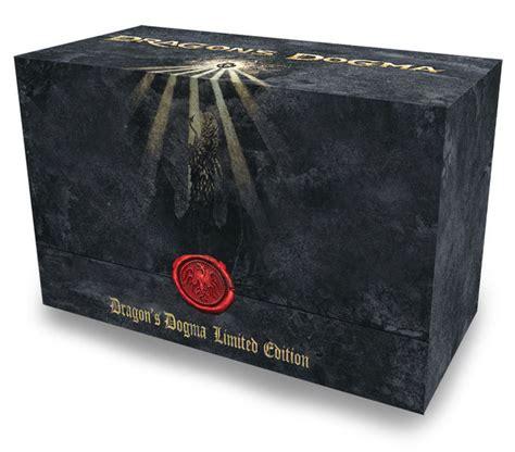 berserk box set crunchyroll quot s dogma quot gets quot berserk quot armor and