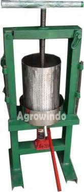 daftar mesin pertanian modern lengkap terbaru agrowindo