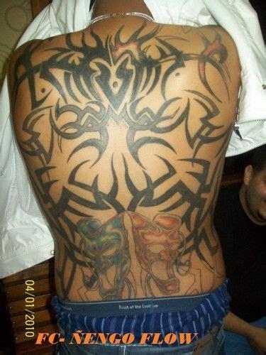 flowing tattoo designs 48 best flowing tattoos images on feminine