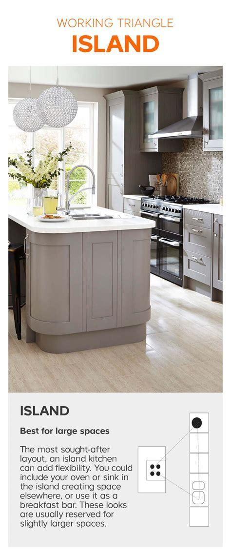 b q design your own kitchen 100 b q design your own kitchen kitchen lights