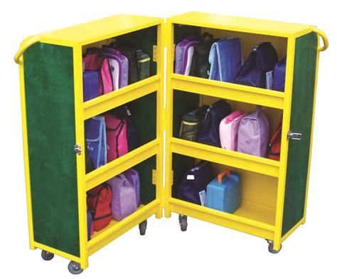 Coffee Table Tea Table Storage Box Kotak Mainan Peti Crates 2 treasure chest box for classroom 365 racing