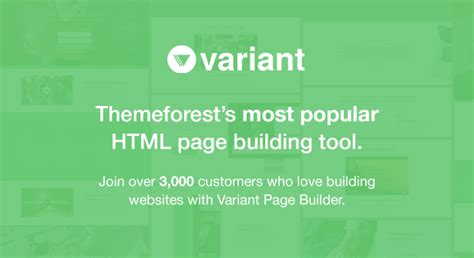 themeforest launchkit launchkit landing page variant builder marketing