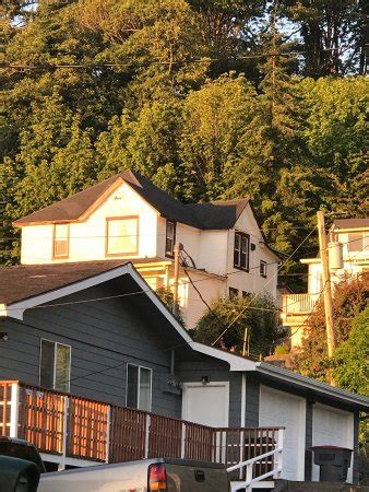 goonies house address goonies house astoria all you need to know before you go with photos tripadvisor