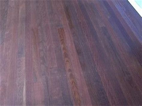 removing pet stains from hardwood floors urine stains stain wood and stains on