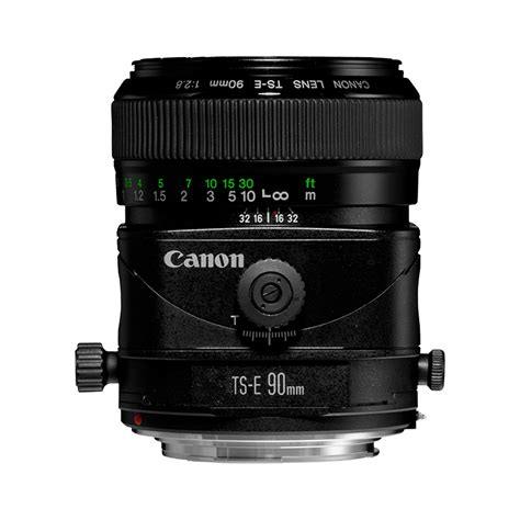 Lensa Canon Tilt Shift ef tilt shift lenses canon uk