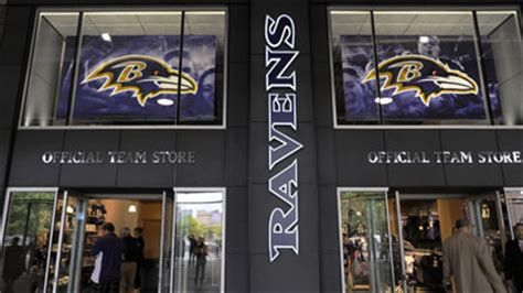 call m and t bank m t bank stadium renovations pictures the morning call