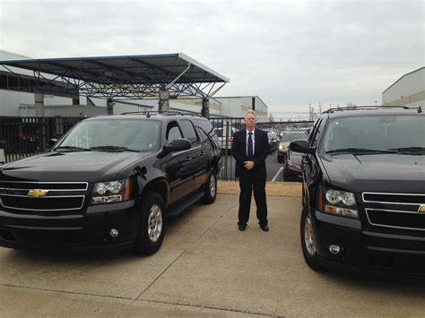 Corporate Transportation by Corporate Transportation