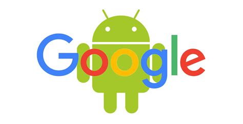 google imagenes version web google estar 237 a desarrollando una versi 243 n cerrada de android