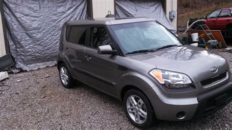 Kia Soul Transmission Problems Kia Soul Questions Common Maintenance Problems Or Major