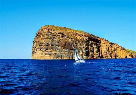 catamaran mauritius deals catamaran cruise to gabriel island maurtius best deals