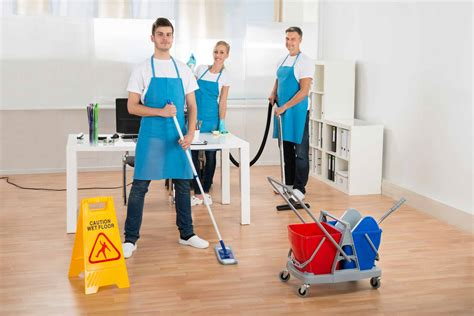 house cleaning company house cleaning company 28 images would you like 15 great day cleaning services