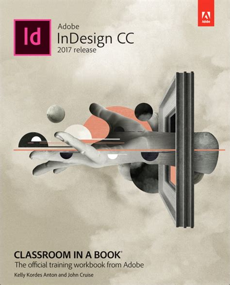 adobe animate cc classroom in a book 2018 release books faulkner chavez adobe photoshop cc classroom in a book