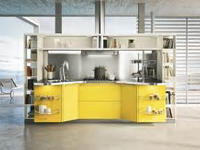 Cool Small Kitchen Ideas by Cool Kitchen Design Ideas Kitchen Decor Design Ideas