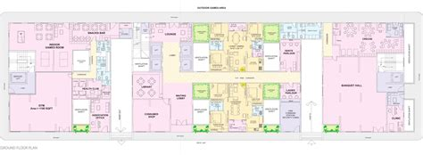 majestic homes floor plans 1297 sq ft 3 bhk 3t apartment for sale in manjeera