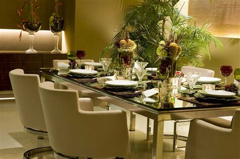 how to do decorating ideas for tables home