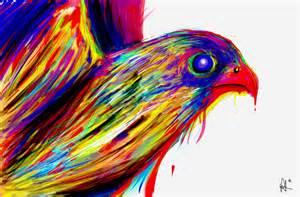 colour design sam yen digital design the elements of design colour