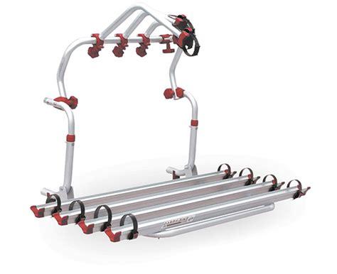 Fiamma Bike Rack by Fiamma Carry Bike L80 Laika Cycle Rack 02093 59 Buy