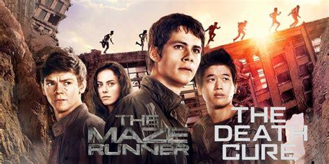yabanci film izle maze runner maze runner the death cure wallpaper by ladygaga