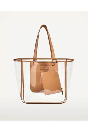 Tas Tote Bag Zra Ori buy zara bags for fashiola co uk compare buy