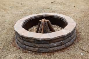 The Fire Pit by Diy Fire Pit Related Keywords Amp Suggestions Diy Fire Pit