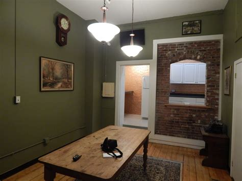 the room found escape room arrive in portland south portland the forecaster