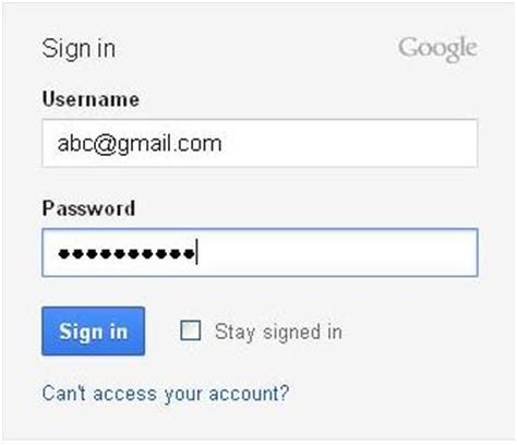 email gmail sign in hotmail related keywords hotmail long tail keywords