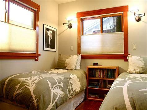 ide desain kamar tidur tamu kecil dekorasi kamar tidur tamu nyaman menyenangkan interiordesignid