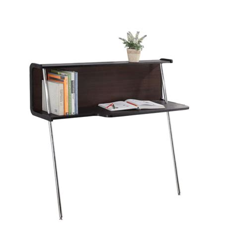 small laptop desk small laptop desk modern home decor