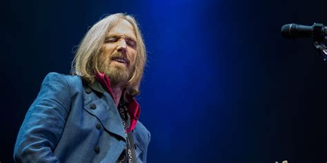 tom petty tom petty calls stay with me similarities a musical