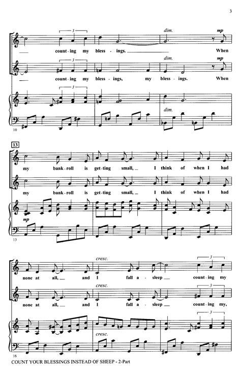 white inn lyrics free sheet white crosby crosby