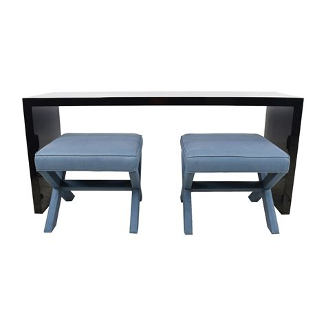 Small Desk Cheap Desk Best Executive Desks For Sale Cheap Cheap L Shaped Office Desks Desk For Cheap Office