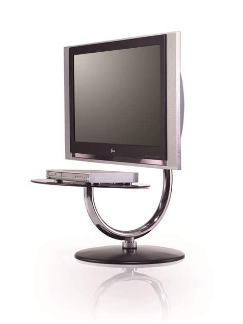 swivel top tv stand media cabinet tv swivel stands home design ideas