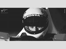 Monaco Grand Prix – 1990 - The history of Ayrton Senna F1 Driver Numbers