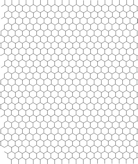 hex grid play by post d20