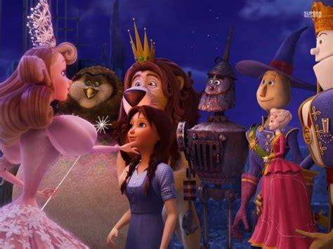 sleepboot tekenfilm top 10 leukste kinderfilms 2014 preview alletop10lijstjes