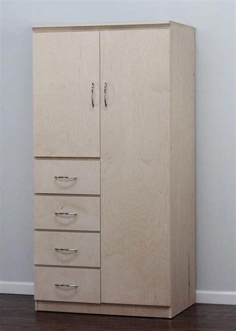 chiffonier armoire 33 best images about armoires closets on pinterest