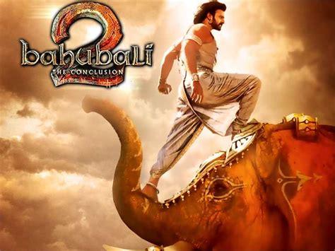 film india bahubali bahubali 2 box office collection hindi version crosses