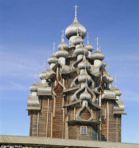 Lovely Russian Orthodox Church Dc #5: Article-0-1AC2BE64000005DC-637_634x678.jpg