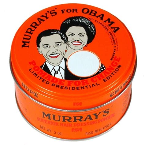 Pomade Murray Heavy image gallery murray s pomade