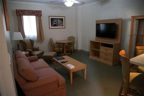 u boat officers quarters do u s navy sailors live on the ship quora