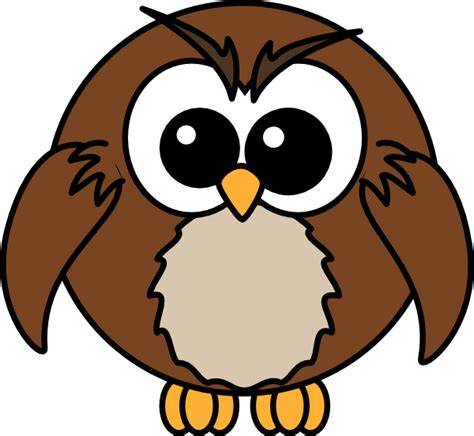 animated pics owl pics cliparts co
