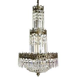 candelabros tiffany candelabros cl 225 sicos polarfox